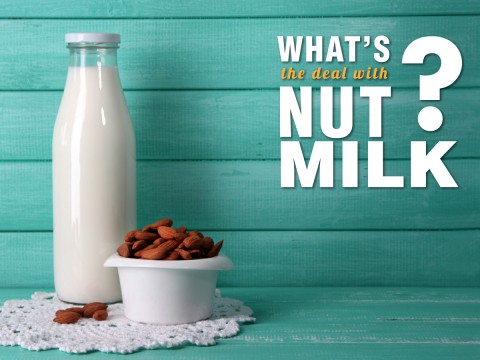 The-Deal-with-Nut-Milk-fb-1200x900