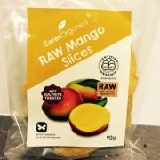 raw-mango-slices