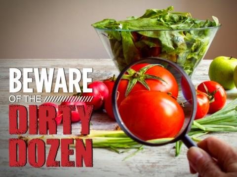 Beware-of-the-dirty-dozen-fb-1200x900