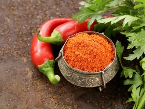What you Don't Know About Cayenne Pepper