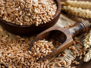 Everything You Need to Know About Spelt