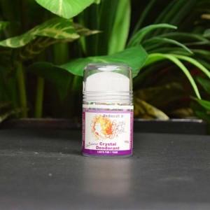UO Gypsy Rose Untainted Crystal Deodorant 100g