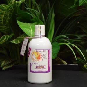 UO Gypsy Rose Lavender Shampoo 500ml