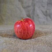 #Apples Royal Gala (100g)