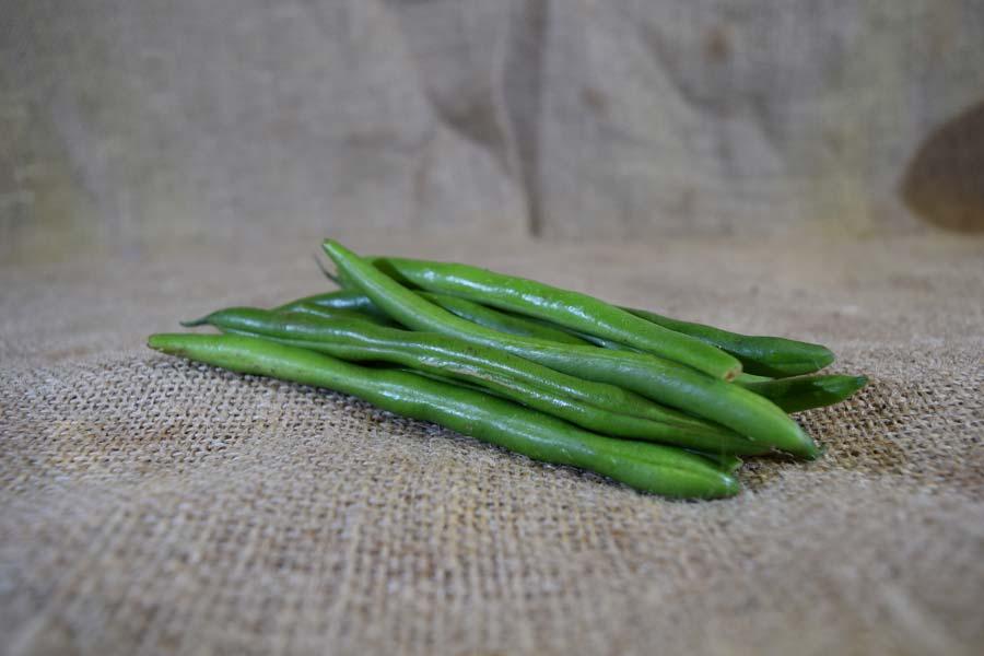 Beans Green (100g)SPEC
