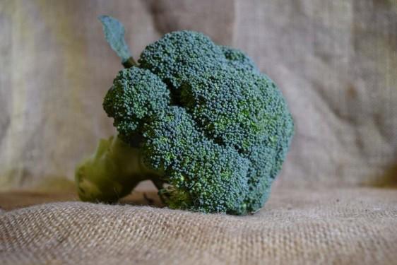 Broccoli (100g)
