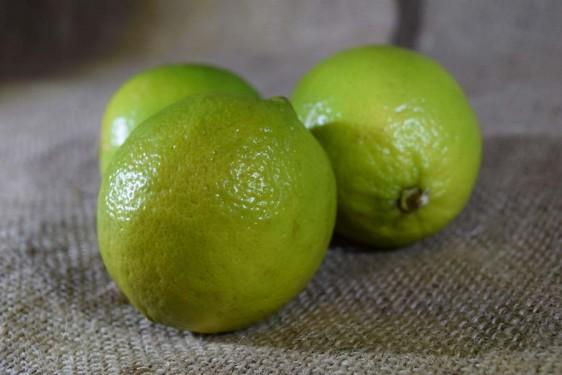 Limes (kg)