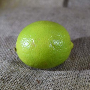 Limes (100g)