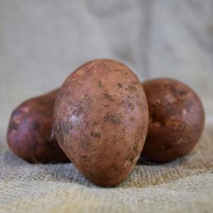 Potatoes Desiree (kg)