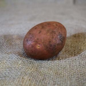 Potatoes Desiree (100g)