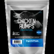 DOCS FOR STOCKIST Chicken Rumps