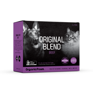 OrganicPaws_OriginalBlend_Left-Beef