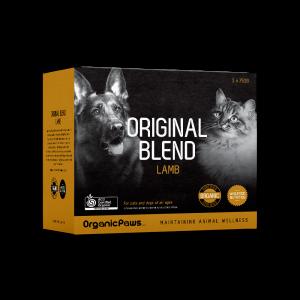 OrganicPaws_OriginalBlend_Left-Lamb