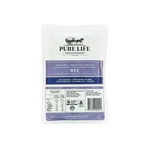 pure-life-bakery-05