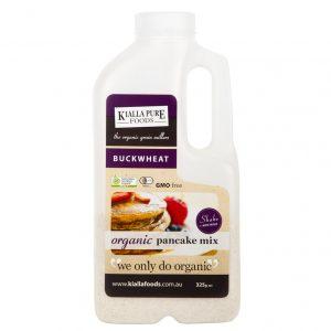 Buckwheat_PCB_Organic-Pancake-Mix-Buckwheat-325g-300x300