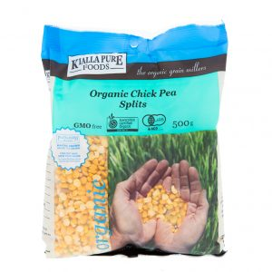 Chick-Pea_CPS_Organic-Chick-Pea-Splits-500g-300x300
