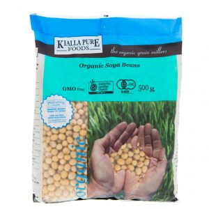 Soy_SB_Organic-Soya-Beans-500g-300x300