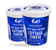 high-protein-cottage-cheese