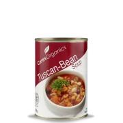 11655_CE_Tuscan_Bean_Soup_Shadow