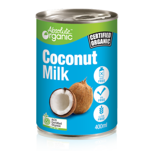 Coconut-Milk@2x