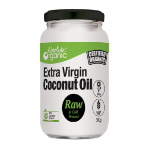 Coconut-Oil-300g@2x-1