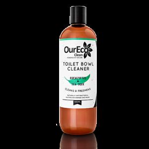Eco-Clean-Product-Studio-Shoot_5244_V3_TransparentBG