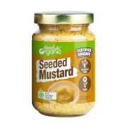 Mustard-Seeded@2x
