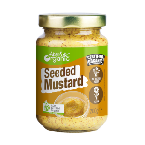 Mustard-Seeded@2x
