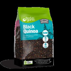 Quinoa-Black-low-res