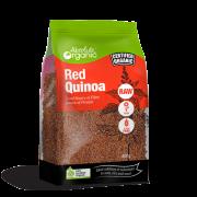 Quinoa-Red-low-res