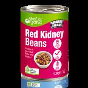 Red-Kidney-Tin@2x