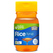 RiceSyrup-500g