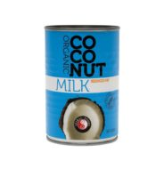 Spiral_CoconutMilk_Organic_400ml_2000-184x190