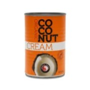 Spiral_Coconut_Cream_Organic_400ml_2000-184x190