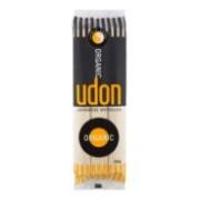 Spiral_Noodles_Udon_Organic_50g_2000-184x190