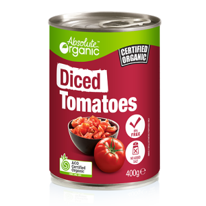 Tin-Diced-Tomatoes@2x