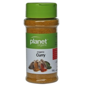 Curry Powder etched-crop640x640