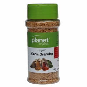 Garlic Granules etched-crop640x640