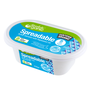 Spreadable-Butter-250g-low