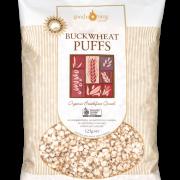 buckwheat-puffs-good-morning-cereals