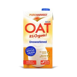 oatmilkshadow-min