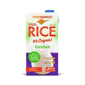 ricemilkenrichedshadow-min