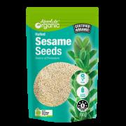 Sesame-Seeds-150g-low
