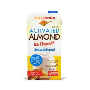 almondmilkunsweetenedshadow-min
